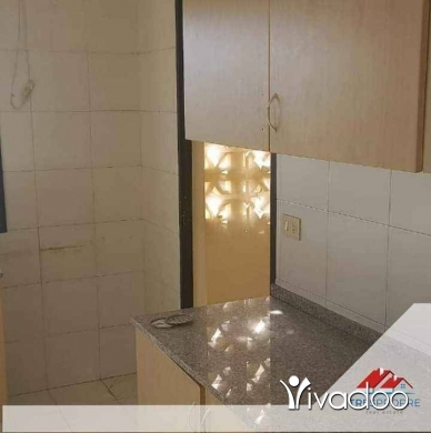 Apartments in Nakhleh - شقة للبيع