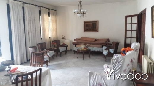 Apartments in Sehayleh - L07013-Spacious Apartment for Sale in Shayle Prime Location