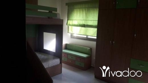 Apartments in Sehayleh - شقة دوبلكس كاشفة بحر و جبل مميزة جديدة لقطة وسعرها لقطة للبيع في منطقة سهيلة