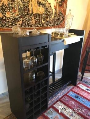 Other Goods in Choueifat - بار خشب