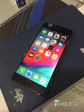Phones, Mobile Phones & Telecoms in Bakhoun - IPhone 6 ( 16 Gb )