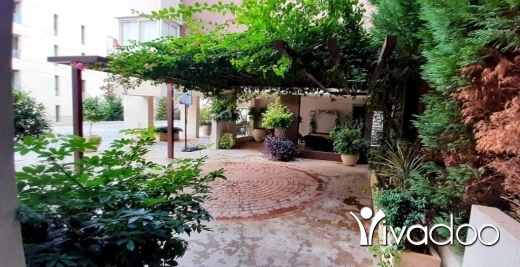 Apartments in Jbeil - L07383-Super Deluxe Apartment for Sale in Jbeil