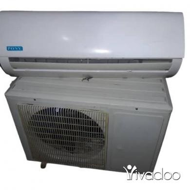 Appliances in Aramoun - مكيفات مستعمله