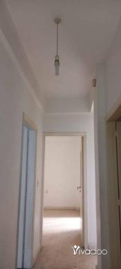 Apartments in Tripoli - شقة للبيع بسعر مناسب