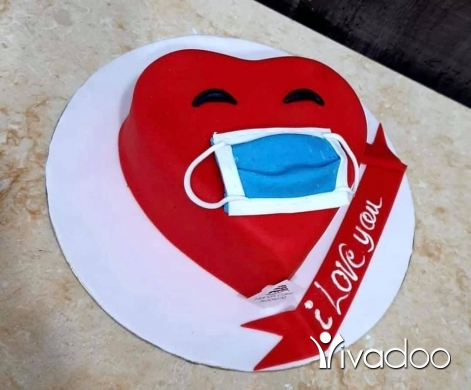 """Food & Drink in Tripoli - Hana""""s cake"""