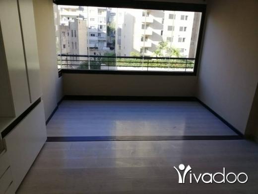 Apartments in Achrafieh - L07460 - 3-Bedroom Spacious Apartment for Rent in Achrafieh