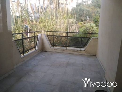 Apartments in Sehayleh - L07541-Apartment for Sale on Shayle Highway