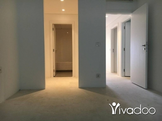 Apartments in Hazmieh - L07568-Spacious Apartment for Rent in Mar Takla Hazmieh with a Backyard Garden