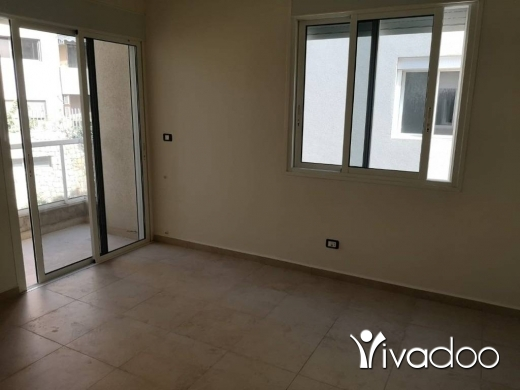 Apartments in Bsalim - L07253-Brand New Apartment for Sale in Bsalim with Sea View