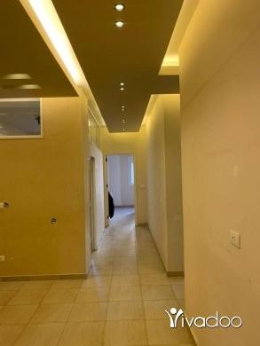 Apartments in Jbeil - شقة  للبيع