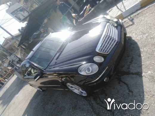 Land Rover in Tripoli - for sale