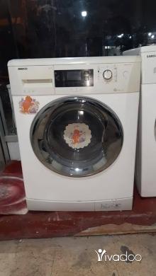Appliances in Tripoli - غساله سامسونغ7كيلو