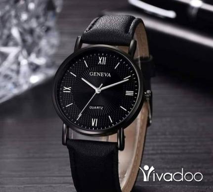 Health & Beauty in Tripoli - man wrist watch