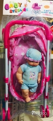 Baby & Kids Stuff in Beirut City - toys