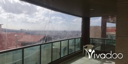 Apartments in Biakout - L06353-Spacious Apartment for Sale in Biakout