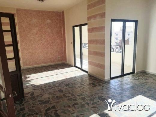 Apartments in Tripoli - شقة للبيع في أبي سمراء
