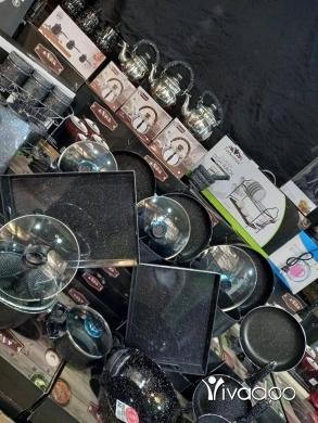 DIY Tools & Materials in Tripoli - اليوم عرضنا مميز