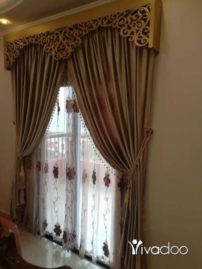 Home & Garden in Haret Saida - داوود آغا للبرادي
