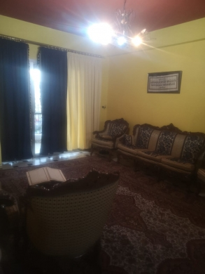 Apartments in Abou Samra - Prime location apartment for sale in Abou Samra