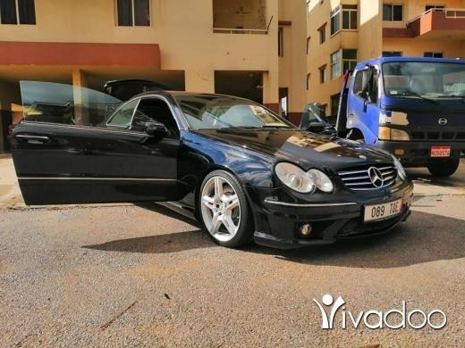 Mercedes-Benz in Beirut City - Tripoli jabal bedewi 70395288