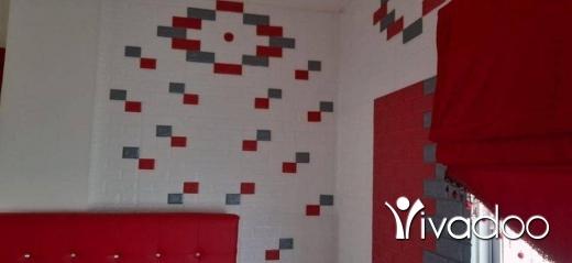 Other Goods in Nabatyeh - Zibara decor