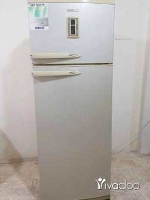 Appliances in Tripoli - براد كبير Beko