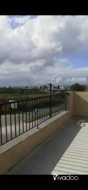 Apartments in Majd Laya - شقة فخمة للبيع