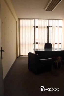 Office Space in Tripoli - المكتب للبيع  شارع المصارف طرابلس