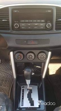 Mitsubishi in Beirut City - Mitsubishi Lancer 2017