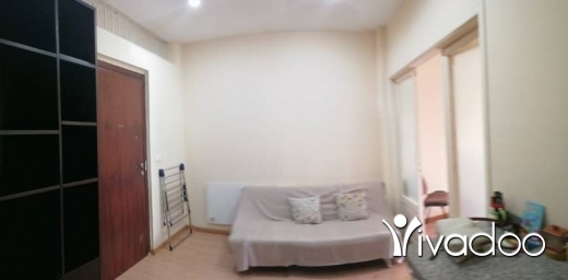 Studio in Achrafieh - L05040 - Studio For Rent in Achrafieh