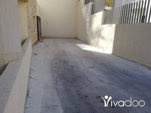 Apartments in Mazraat Yachouh - L07245 - Brand New Apartment for Sale in Mazraat Yachouh with Terrace