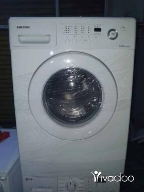 Appliances in Aramoun - غسالات
