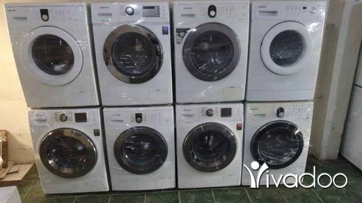 Appliances in Aramoun -