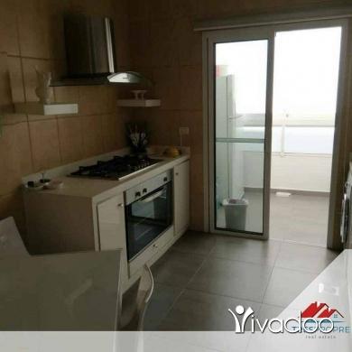 Apartments in Tripoli - شقة فخمة للبيع