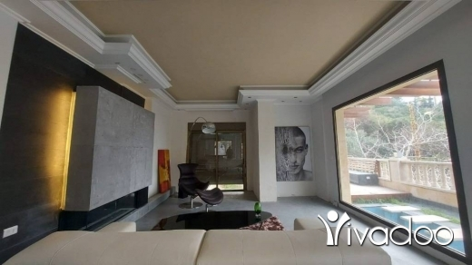 Apartments in Bentaael - L07602-Modern Individual House with Garden for Rent in Bentael Jbeil