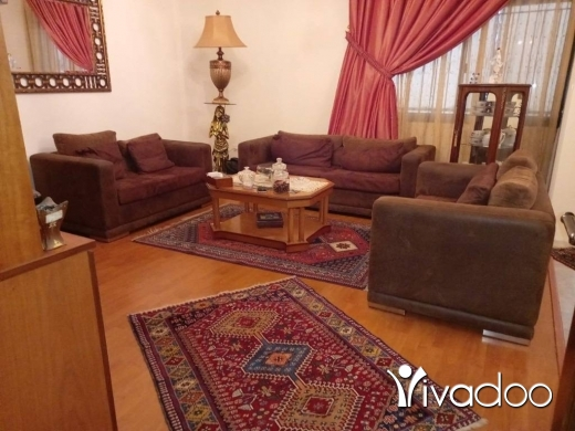 Apartments in Ballouneh - L07603-Apartment for Sale in Ballouneh