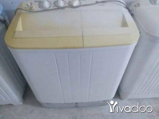 Appliances in Aramoun - غسالة