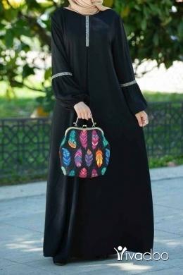 Clothes, Footwear & Accessories in Chehabiyeh - فستان قمة الاناقة