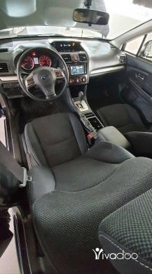 Subaru in Baabda - سيارة