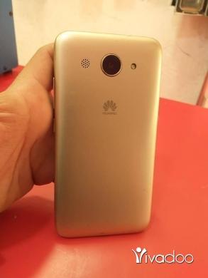 Phones, Mobile Phones & Telecoms in Saida - Huawei y3 2017