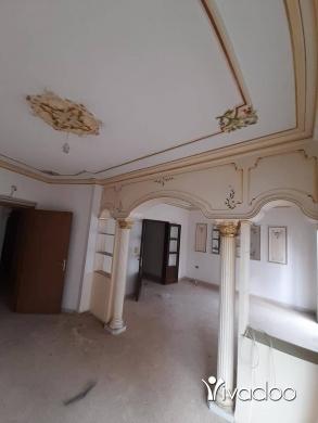 Apartments in Aramoun -
