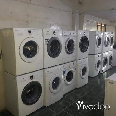 Appliances in Aramoun - غسالات وبرادات اوروبيه ومكيفات