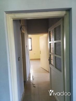 Apartments in Barsa - شقة للبيع