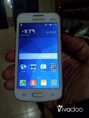 Phones, Mobile Phones & Telecoms in Tripoli - samsunf duos