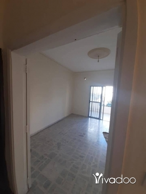Apartments in Nakhleh - شقة للبيع _منطقة النخلة