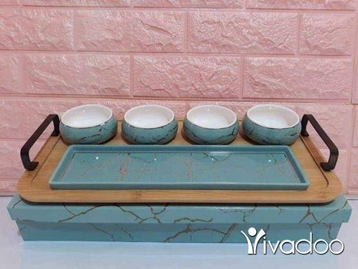 DIY Tools & Materials in Nabatyeh -