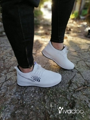 Clothes, Footwear & Accessories in Beirut City - بوط رجالي تريكو شي روعه