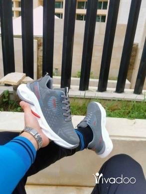 Clothes, Footwear & Accessories in Fneidek - أقوى تشكيلة بواط