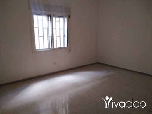 Apartments in Sehayleh - L07607-Apartment for Rent in Shayle with a Nice View - Cash only!