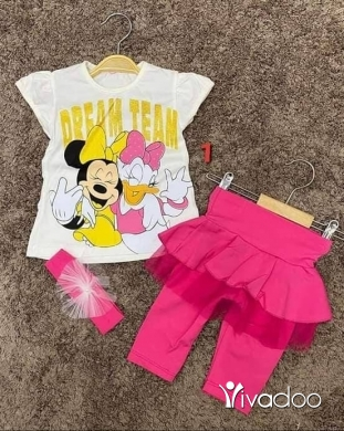 Clothes, Footwear & Accessories in Beirut City - baby clothes